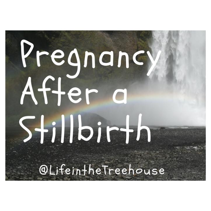 PregnancyAfteraStillbirth