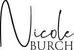 nicoleburch_lifeinthetreehouse